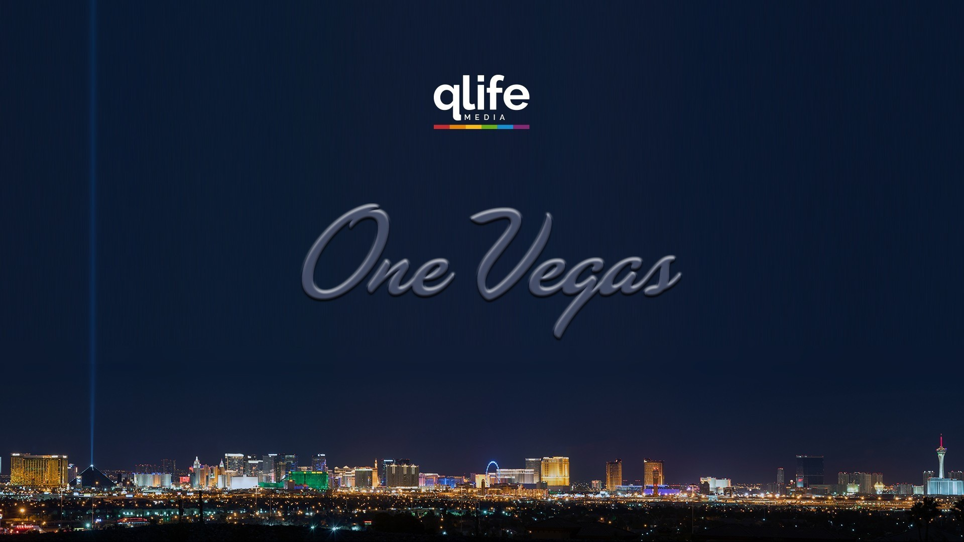 One Vegas