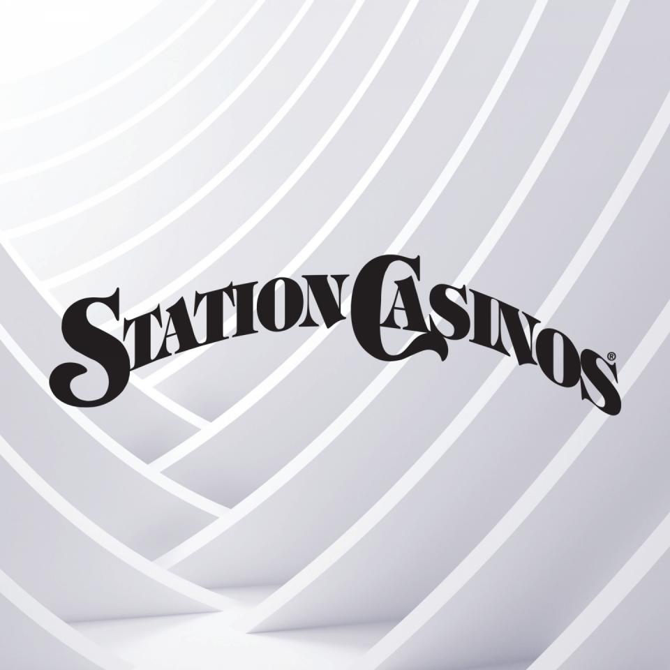 Stations Casino
