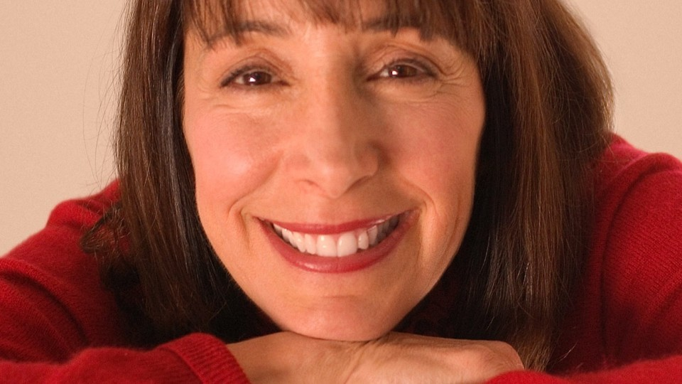 QLife Interviews Didi Conn
