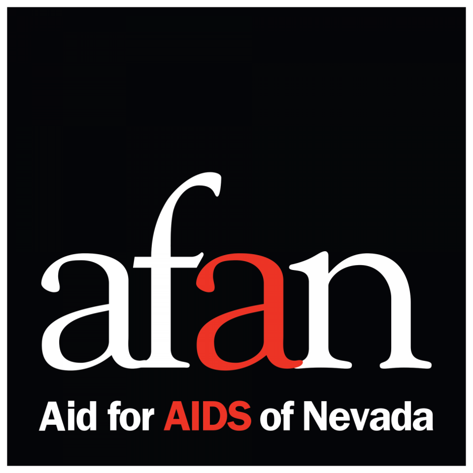 Aid for AIDS of Nevada
