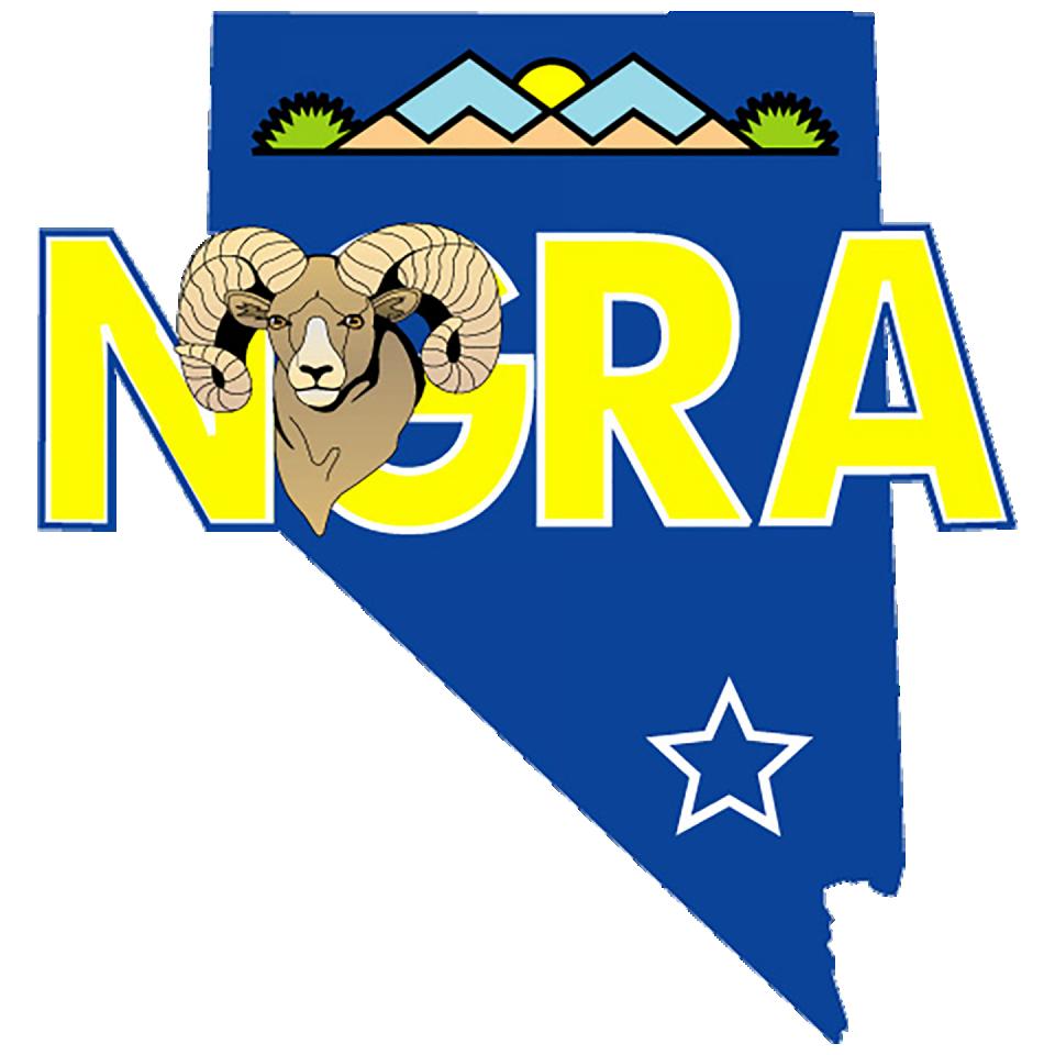 NEVADA GAY RODEO ASSOCIATION NGRA