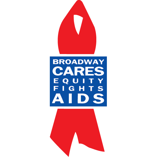 Broadway Cares/Equity Fights AIDS, Inc.