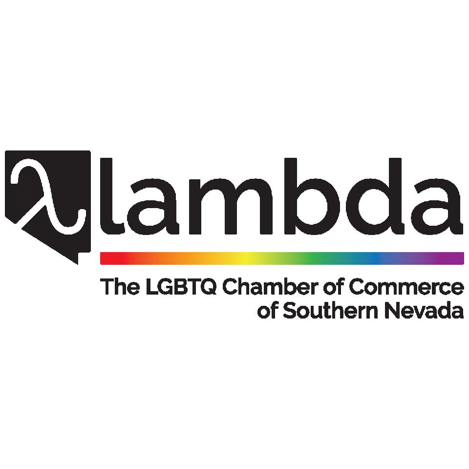 Lambda Business Association