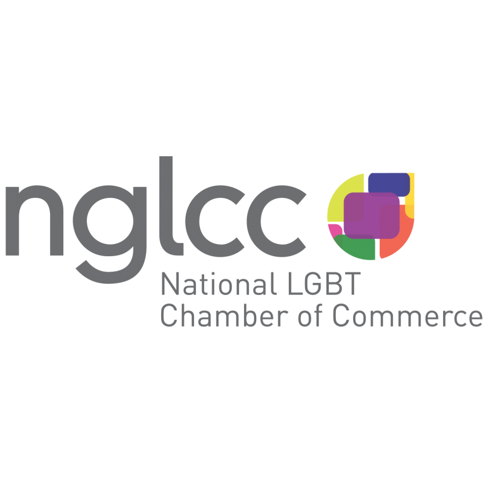National Gay & Lesbian Chamber of Commerce-NGLCC