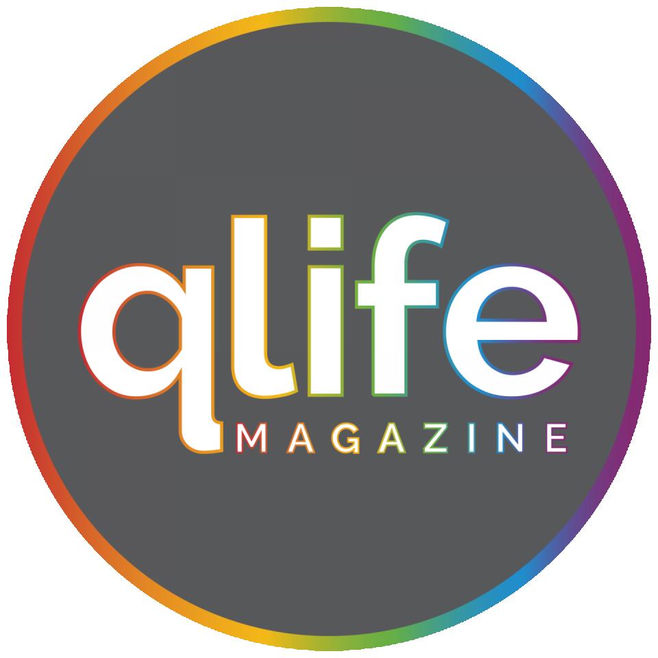 QLife Magazine