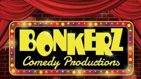 Bonkerz Comedy Club HM
