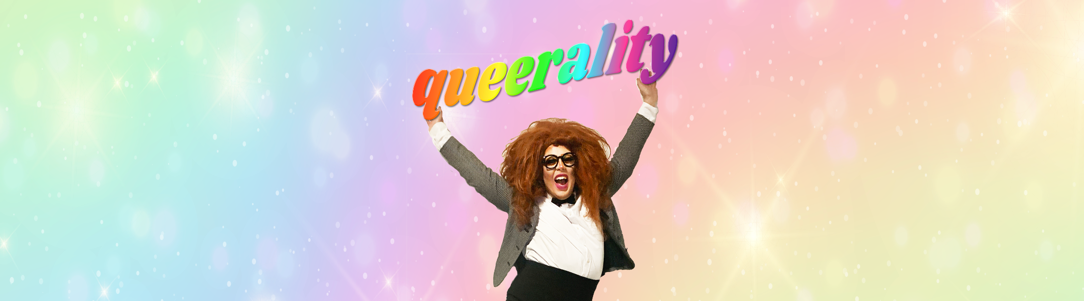 Queerality