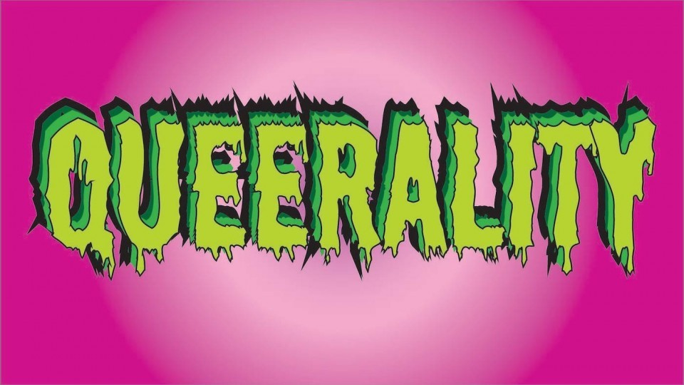S1: Queerality
