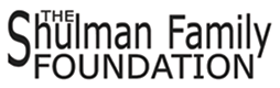 Schulman Family Foundation