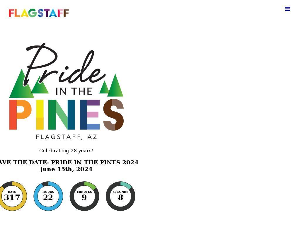 Website Preview Screenshot