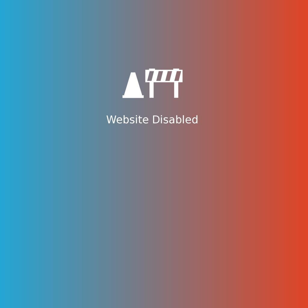 Shuga Cain from RuPaul's Drag Race visits Arizona for Dragalicious: A Drag Convention