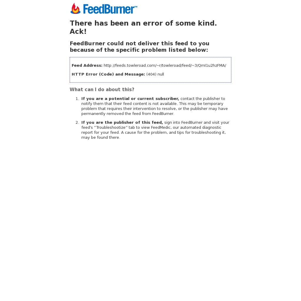 Pete Buttigieg Turned Down Offer from Tom Ford to Personally Style Him