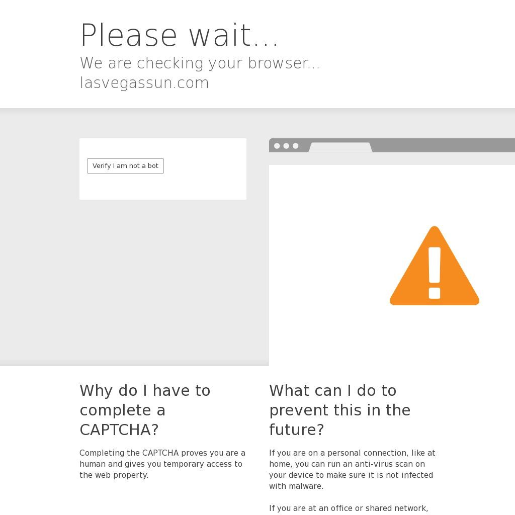 Cirque du Soleil pulls the plug on 'R.U.N' at Luxor
