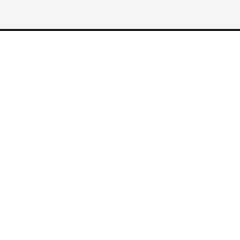 """Drag Race"" Star Sherry Pie Apologized After Five Actors Said She Catfished Them"