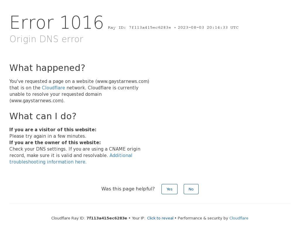 Police give South Korea pride parade green light