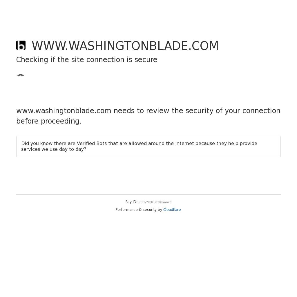 New teen book is guide for opening closet door