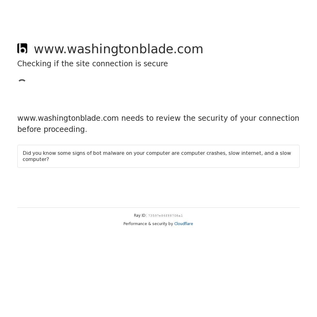 Salon Roi entrepreneur Roi Barnard reflects on five decades in business